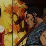 Скриншот Ranko Tsukigime's Longest Day – Изображение 42