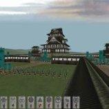 Скриншот Shogun: Total War