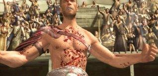 Spartacus Legends. Видео #3