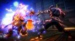 Двуглавый зомби оскалился на свежих скриншотах Ninja Gaiden Z - Изображение 8