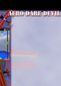 Aero Dare Devil – фото обложки игры