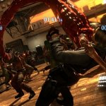 Скриншот Resident Evil 6 – Изображение 89