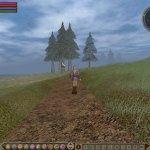 Скриншот Rubies of Eventide – Изображение 74
