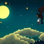 Скриншот Hogworld: Gnart's Adventure – Изображение 4