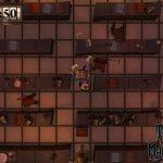 Скриншот Trap Mansion – Изображение 7