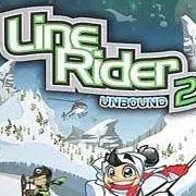 Обложка Line Rider 2: Unbound