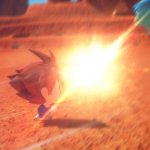 Скриншот World of Final Fantasy – Изображение 14