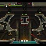 Скриншот QuadSmash – Изображение 2