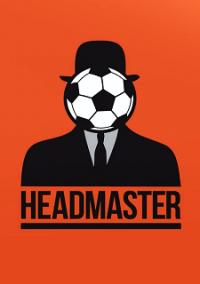 Headmaster – фото обложки игры