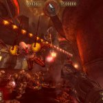 Скриншот Painkiller Expansion Pack: Battle Out of Hell – Изображение 23