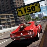 Скриншот ToCA Race Driver 2: Ultimate Racing Simulator