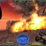 Скриншот Parkan 2