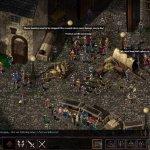 Скриншот Baldur's Gate: Siege of Dragonspear – Изображение 8