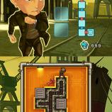 Скриншот TURN