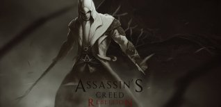 Assassin's Creed: Rebellion. Тизер-трейлер