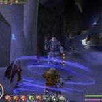 Скриншот Ultima X: Odyssey – Изображение 110