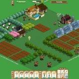Скриншот FarmVille – Изображение 7
