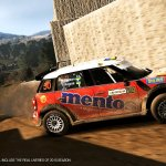 Скриншот WRC 4: FIA World Rally Championship – Изображение 25