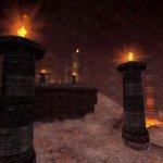 Скриншот Final Fantasy 11: Treasures of Aht Urhgan – Изображение 3