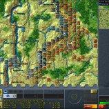 Скриншот Decisive Battles of World War II: Korsun Pocket - Across the Dnepr – Изображение 2