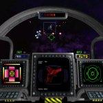 Скриншот Wing Commander: Privateer Gemini Gold – Изображение 45