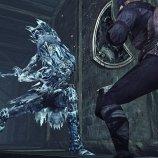 Скриншот Dark Souls II: Crown of the Ivory King – Изображение 6