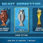 Скриншот Pixel Cup Soccer 17 – Изображение 16