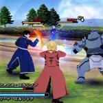 Скриншот Fullmetal Alchemist: Brotherhood – Изображение 8