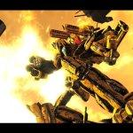 Скриншот War Tech Fighters – Изображение 1