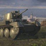 Скриншот World of Tanks: Xbox 360 Edition – Изображение 12