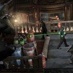 Скриншот Batman: Arkham Origins – Изображение 56