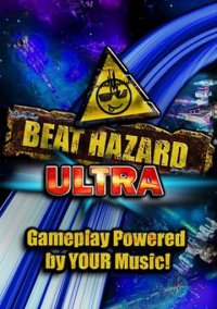 Обложка Beat Hazard Ultra