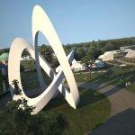 Скриншот Gran Turismo 6 – Изображение 63