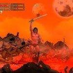 Скриншот Age of Barbarian – Изображение 29