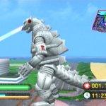 Скриншот Godzilla Generations – Изображение 2