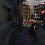 Скриншот Conflict: Global Storm – Изображение 5