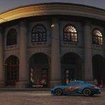 Скриншот World of Speed – Изображение 252