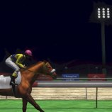 Скриншот Champion Jockey: G1 Jockey & Gallop Racer