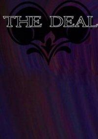 The Deal – фото обложки игры