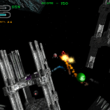 Скриншот Rage Quit Lander