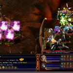 Скриншот Myth War Online 2 – Изображение 124