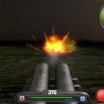 Скриншот Artillery Brigade – Изображение 1