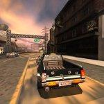 Скриншот Upshift StrikeRacer – Изображение 2