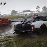 Скриншот Forza Motorsport 6 – Изображение 57