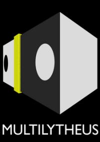 Обложка Multilytheus