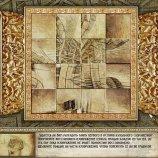 Скриншот Утерянная гробница Ирода