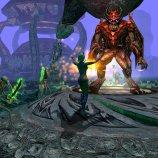 Скриншот Neverwinter Nights: Hordes of the Underdark