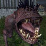 Скриншот Warhammer Online (2004) – Изображение 23
