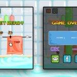 Скриншот Slippery Soap – Изображение 2