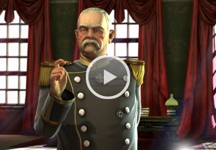 Sid Meier`s Civilization V